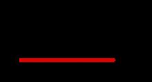 Peernetzwerk JETZT – jung, engagiert, vernetzt e.V.