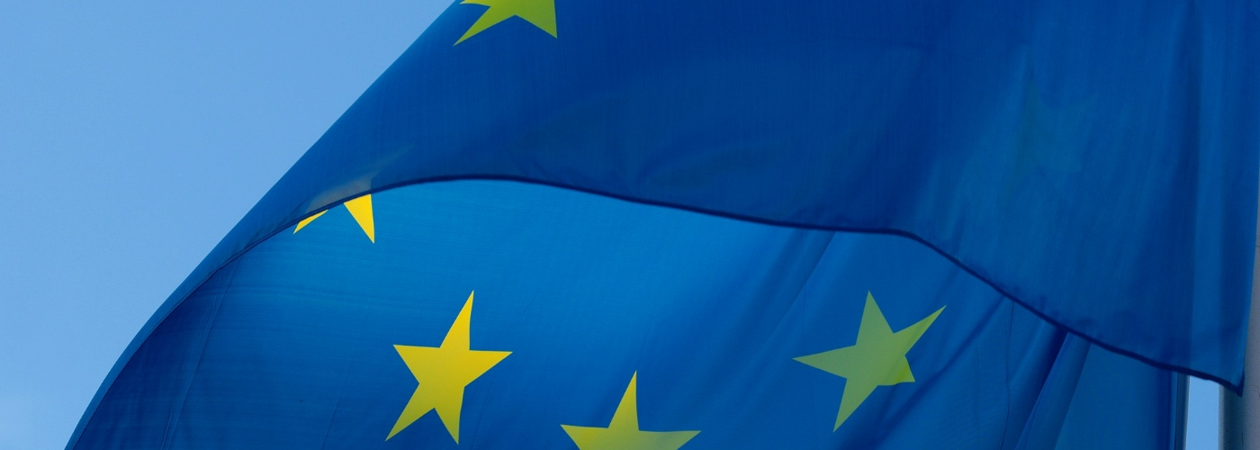 Europa-Workshop